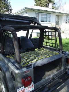 tj_box_complete1-240x320 Aftermarket Automotive Fuse Box on